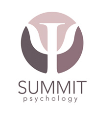 Summit Psychology